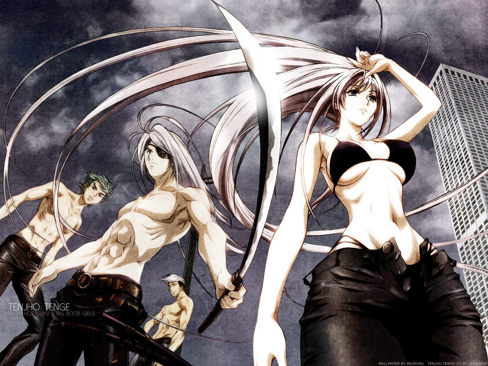 Нацумэ natsume shin аниме обои и картинки